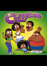 Watch The Cleveland Show: Season 4  movie online, Download The Cleveland Show: Season 4  movie