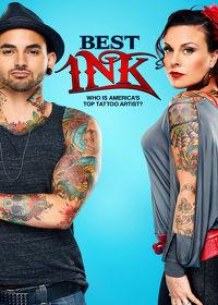 Watch Best Ink: Season 1  movie online, Download Best Ink: Season 1  movie