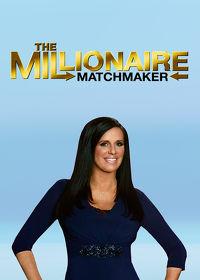 Watch The Millionaire Matchmaker: Season 3  movie online, Download The Millionaire Matchmaker: Season 3  movie