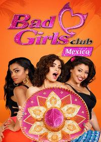 Watch Bad Girls Club: Season 9  movie online, Download Bad Girls Club: Season 9  movie
