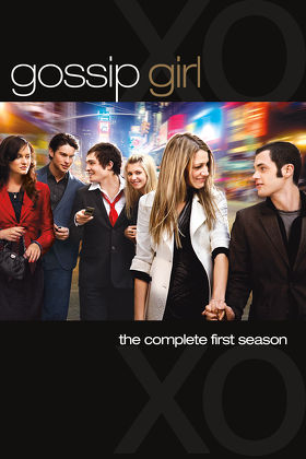 Gossip Girl: Season 1