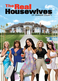Watch The Real Housewives of Orange County: Season 2  movie online, Download The Real Housewives of Orange County: Season 2  movie