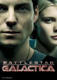 Watch Battlestar Galactica (2005): Season 2  movie online, Download Battlestar Galactica (2005): Season 2  movie