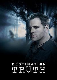 Watch Destination Truth: Season 3  movie online, Download Destination Truth: Season 3  movie