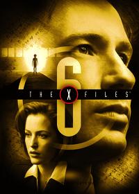 Watch The X-Files: Season 6  movie online, Download The X-Files: Season 6  movie