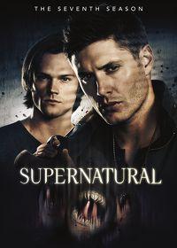 Watch Supernatural: Season 7  movie online, Download Supernatural: Season 7  movie