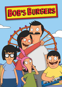 Watch Bob's Burgers: Season 3  movie online, Download Bob's Burgers: Season 3  movie