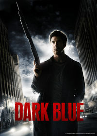 Watch Dark Blue: Season 2  movie online, Download Dark Blue: Season 2  movie