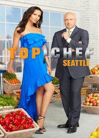Watch Top Chef: Season 10  movie online, Download Top Chef: Season 10  movie