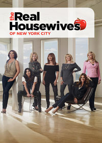 Watch The Real Housewives of New York City: Season 4  movie online, Download The Real Housewives of New York City: Season 4  movie