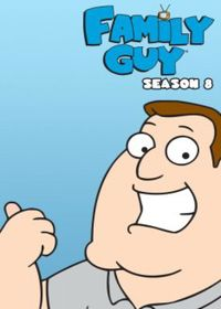Watch Family Guy: Season 8  movie online, Download Family Guy: Season 8  movie