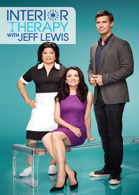 Watch Interior Therapy with Jeff Lewis: Season 1  movie online, Download Interior Therapy with Jeff Lewis: Season 1  movie
