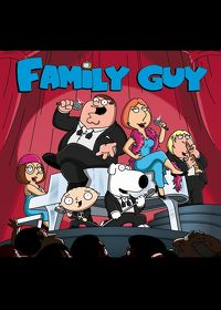 Watch Family Guy: Season 5  movie online, Download Family Guy: Season 5  movie
