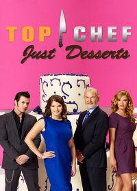 Watch Top Chef Just Desserts: Season 1  movie online, Download Top Chef Just Desserts: Season 1  movie