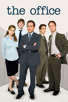 The Office (US): Season 1