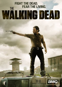 Watch The Walking Dead: Season 3  movie online, Download The Walking Dead: Season 3  movie