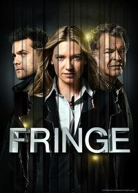 Watch Fringe: Season 4  movie online, Download Fringe: Season 4  movie