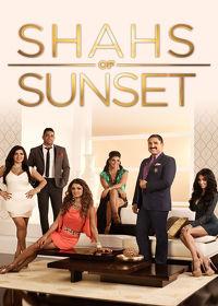 Watch Shahs of Sunset: Season 2  movie online, Download Shahs of Sunset: Season 2  movie