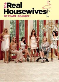 Watch The Real Housewives of Miami: Season 1  movie online, Download The Real Housewives of Miami: Season 1  movie