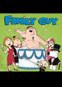 Watch Family Guy: Season 4  movie online, Download Family Guy: Season 4  movie