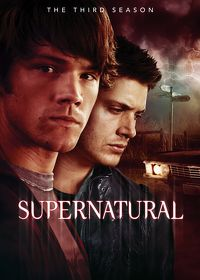 Watch Supernatural: Season 3  movie online, Download Supernatural: Season 3  movie
