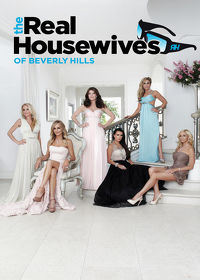 Watch The Real Housewives of Beverly Hills: Season 2  movie online, Download The Real Housewives of Beverly Hills: Season 2  movie