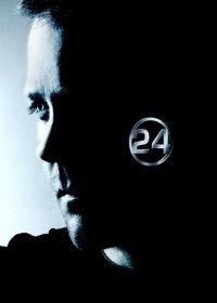 Watch 24: Season 5  movie online, Download 24: Season 5  movie