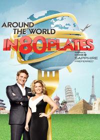 Watch Around the World in 80 Plates: Season 1  movie online, Download Around the World in 80 Plates: Season 1  movie