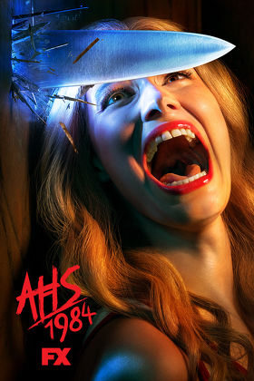 Watch & download American Horror Story online