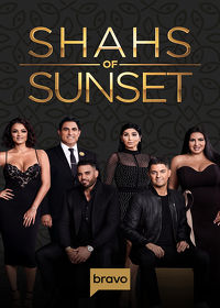 Watch Shahs of Sunset  movie online, Download Shahs of Sunset  movie