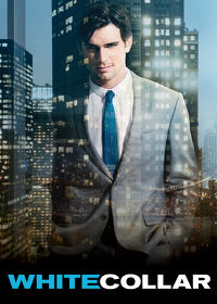 Watch White Collar  movie online, Download White Collar  movie