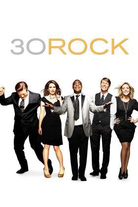 Watch & download 30 Rock online