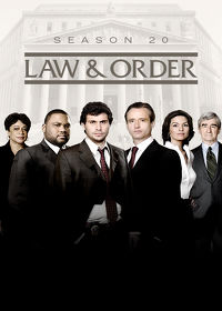 Watch Law & Order  movie online, Download Law & Order  movie