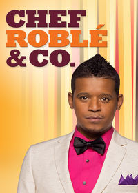Watch Chef Roble & Co.  movie online, Download Chef Roble & Co.  movie
