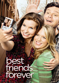 Watch Best Friends Forever  movie online, Download Best Friends Forever  movie