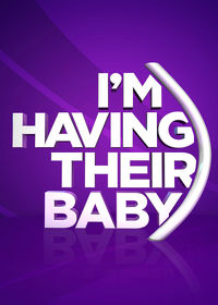 Watch I'm Having Their Baby  movie online, Download I'm Having Their Baby  movie