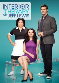 Watch Interior Therapy with Jeff Lewis  movie online, Download Interior Therapy with Jeff Lewis  movie