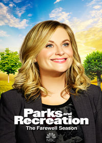 Watch Parks and Recreation  movie online, Download Parks and Recreation  movie