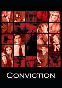 Watch Conviction  movie online, Download Conviction  movie