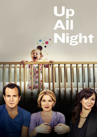 Watch Up All Night  movie online, Download Up All Night  movie