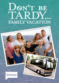Watch Don't Be Tardy  movie online, Download Don't Be Tardy  movie