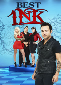 Watch Best Ink  movie online, Download Best Ink  movie