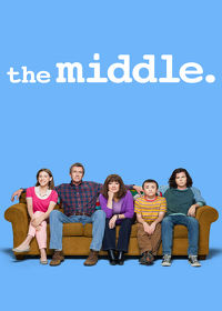 Watch The Middle  movie online, Download The Middle  movie
