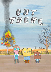 Watch Out There  movie online, Download Out There  movie