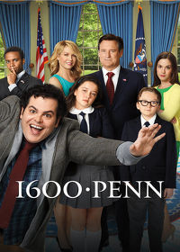 Watch 1600 Penn  movie online, Download 1600 Penn  movie