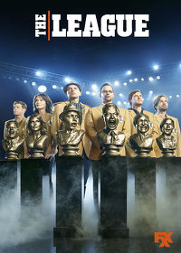 Watch The League  movie online, Download The League  movie