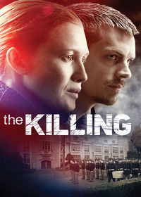 Watch The Killing  movie online, Download The Killing  movie