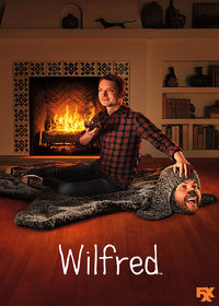 Watch Wilfred  movie online, Download Wilfred  movie
