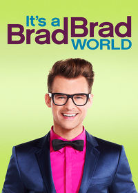 Watch It's a Brad, Brad World  movie online, Download It's a Brad, Brad World  movie