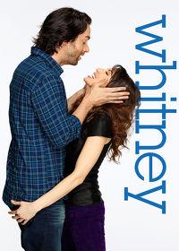 Watch Whitney  movie online, Download Whitney  movie